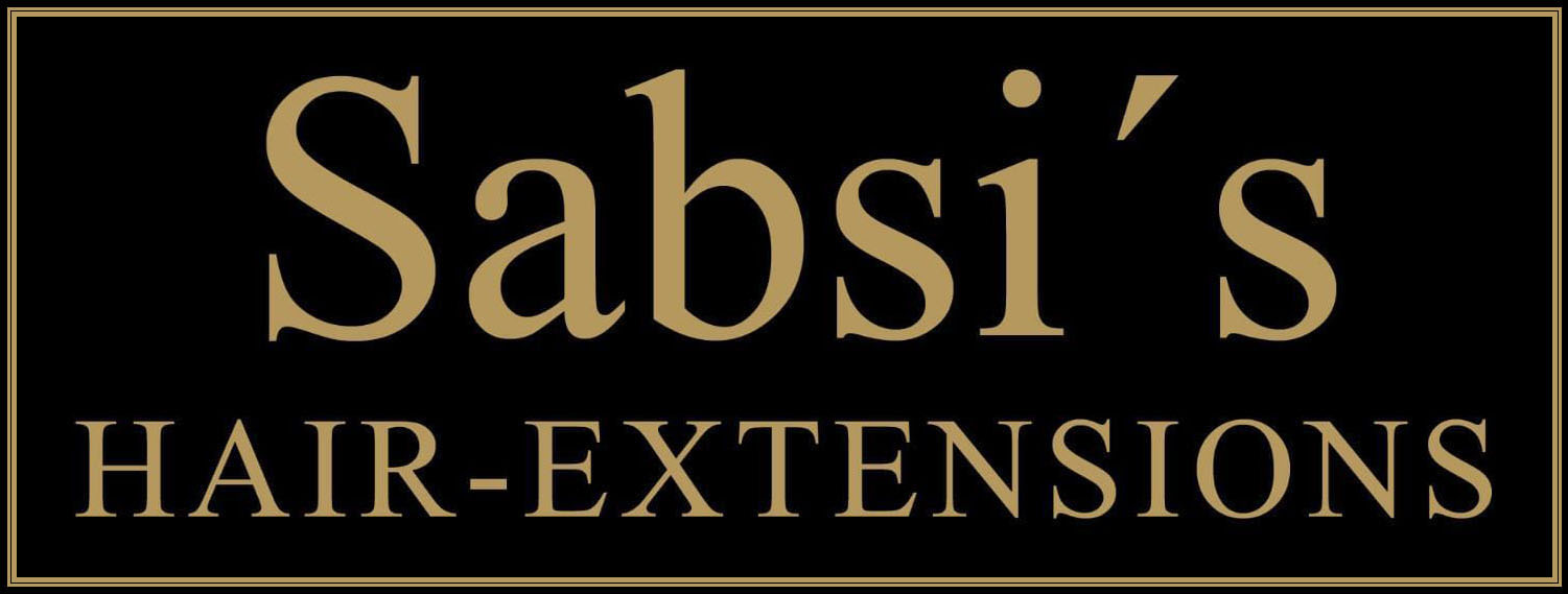 Sabsi's Hair-Extensions